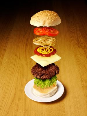 http://www.americanhealthandbeauty.com/art/Burger-Stack.jpg