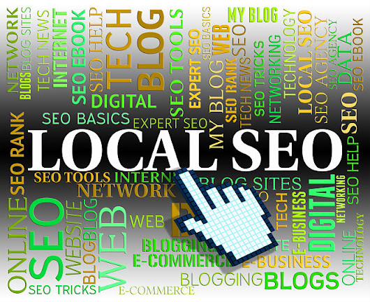 How to ensure your local Search Engine Marketing campaign is working for your business - ABCO Technology