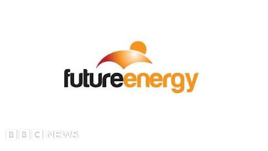 Tyneside energy supplier ceases trading