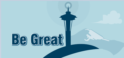 Are you Making These Seattle Web Design Mistakes?