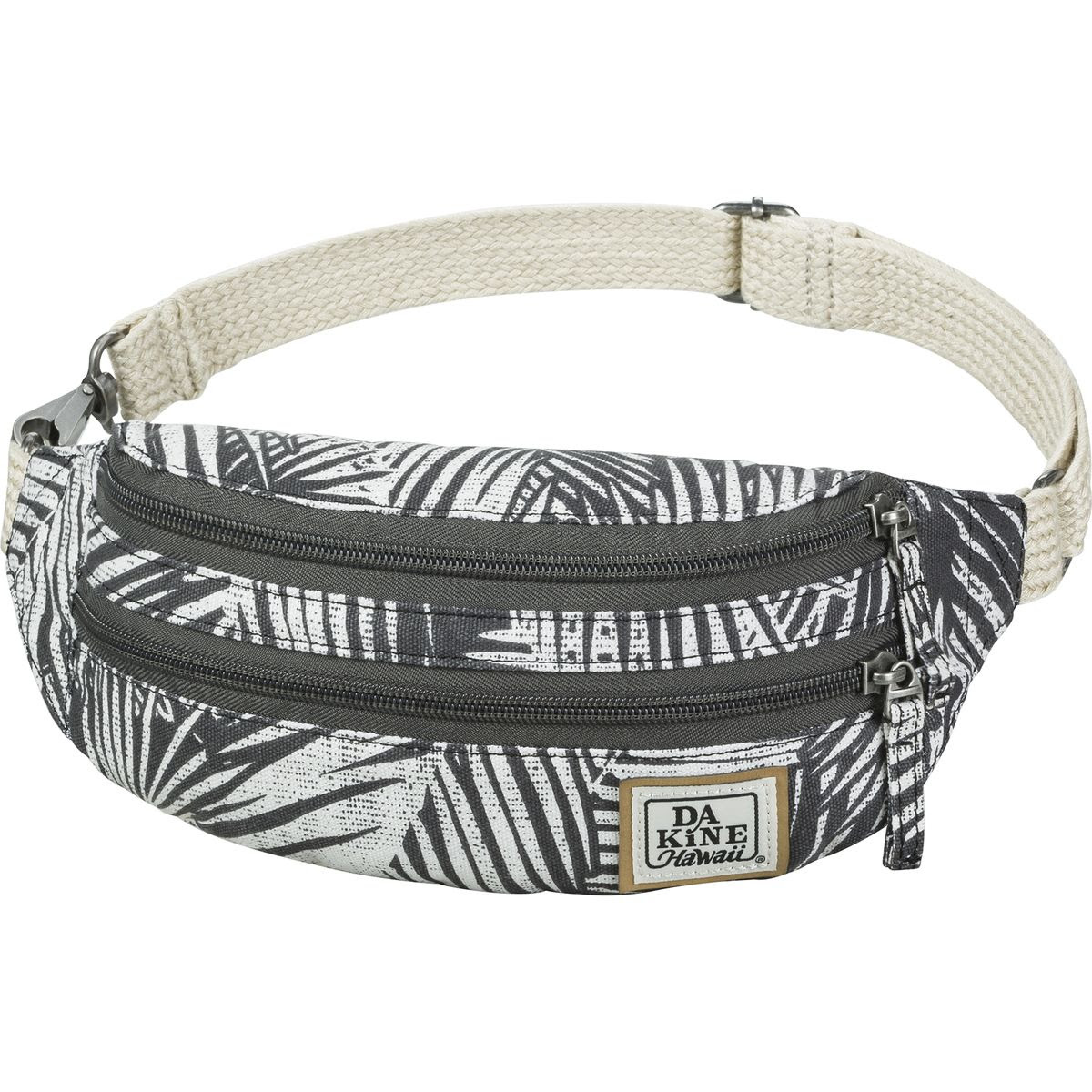 DAKINE Gigi Hip Pack - Women's Kona, One Size