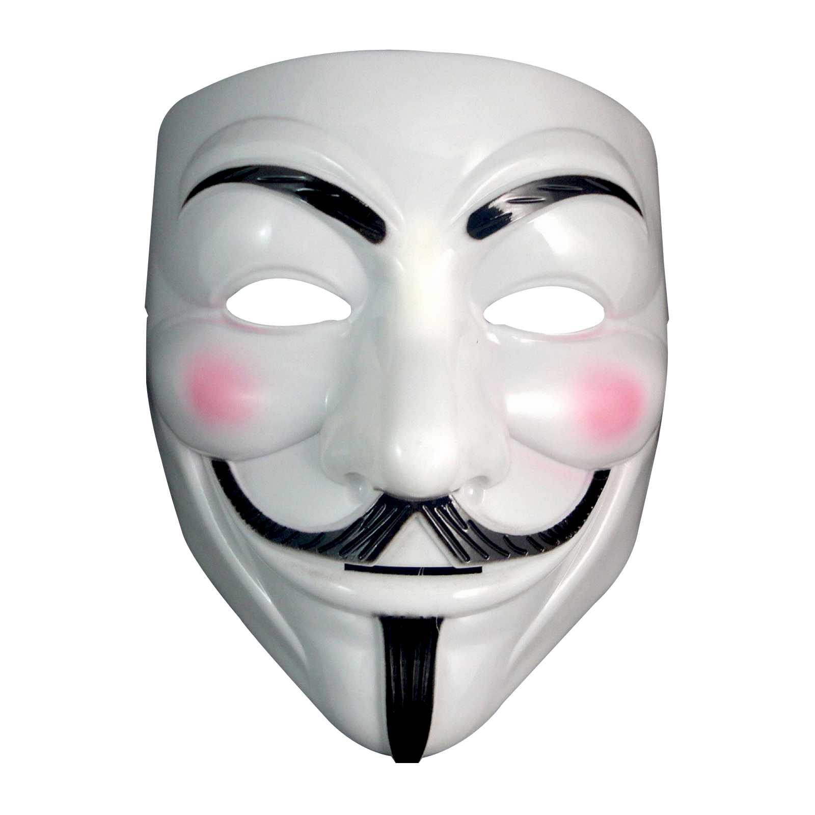 Anonymous Mask Png Images Free Download