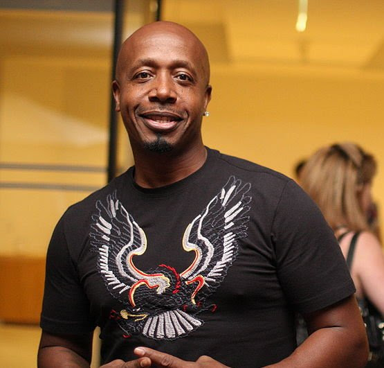 MC Hammer Ordered To Pay The IRS Almost $800K   In Ya Ear ...