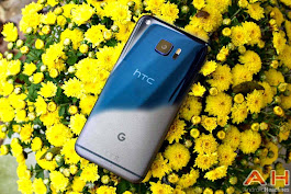Opinion: Google HTC Deal More About Android Harmony Than Disruption | Androidheadlines.com
