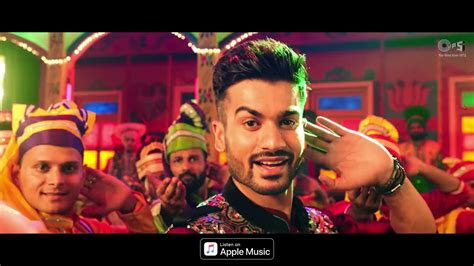 ymate  bhangra paa le official song bhangra paa le