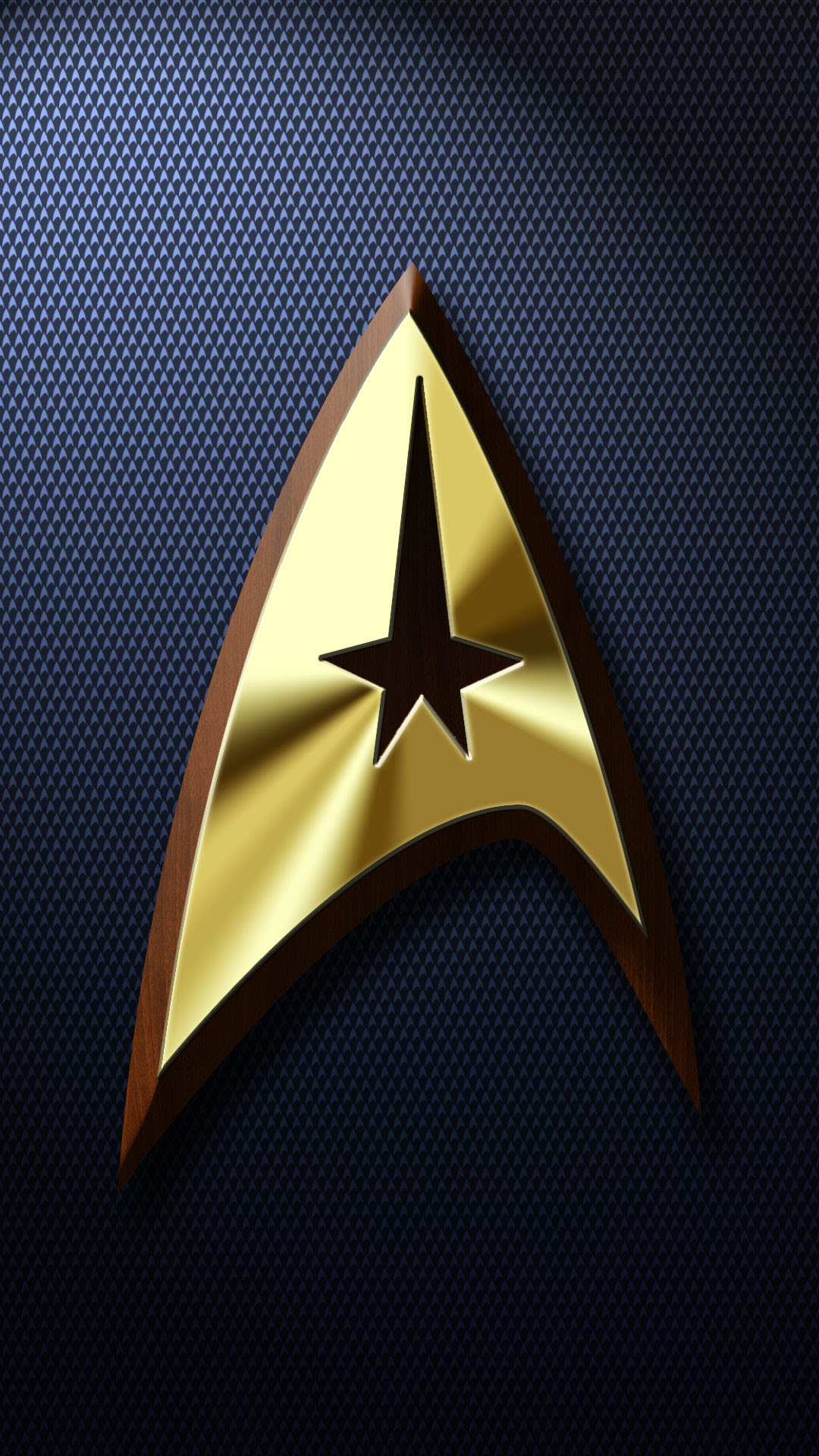 Star Trek Cell Phone Wallpaper 69 Images