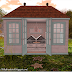 -Little Friends in SL-: Summer House Collection