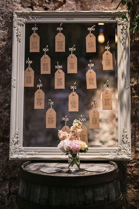 25  best ideas about Wedding mirror on Pinterest   Wedding