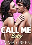 Call me Baby - Volumen 1