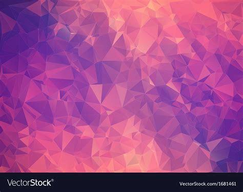 abstrak background impremedianet