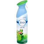 Febreze Air Freshener with Gain Scent, Original - 8.8 oz can