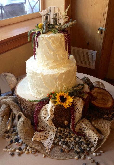 25  best Rustic   25th wedding anniversary images on