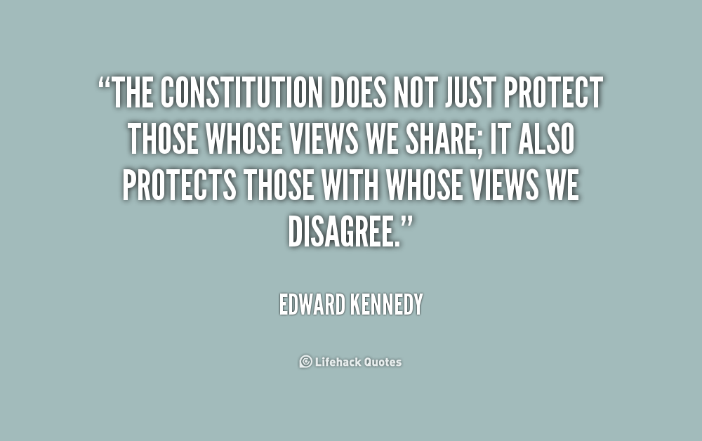 Constitution Quotes. QuotesGram