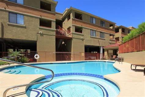 hacienda apartments phoenix az apartment finder