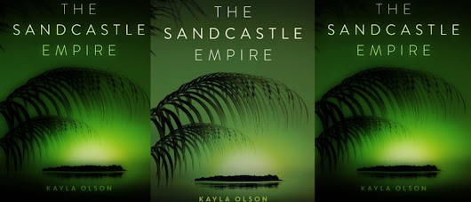 The Sandcastle Empire DNF Review