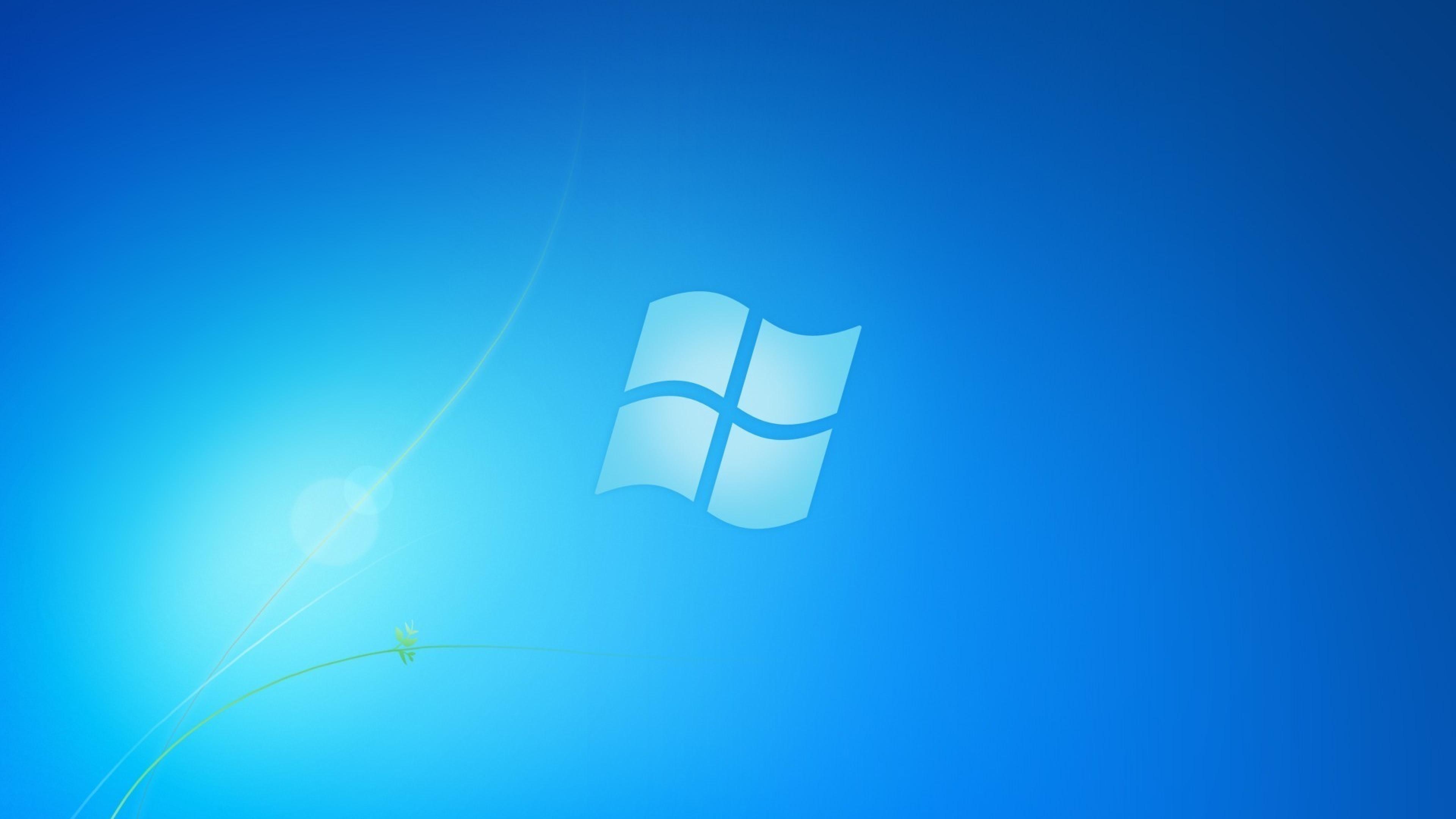 Windows 10 Wallpaper 4k 4k Wallpaper