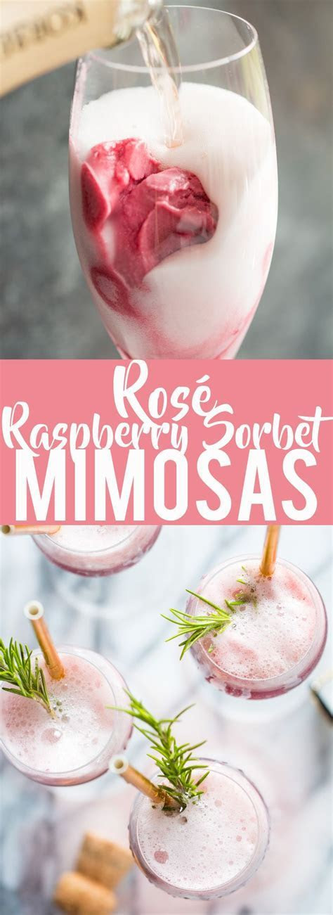 Best 25  Champagne Drinks ideas only on Pinterest