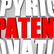 Appeals court considers software patents