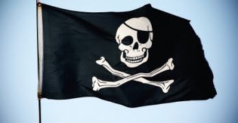Bandeira-do-Seguro-Pirata-348x180