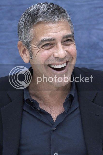 George Clooney photo george-clooney-wedding-details_zpscdd929c4.jpg