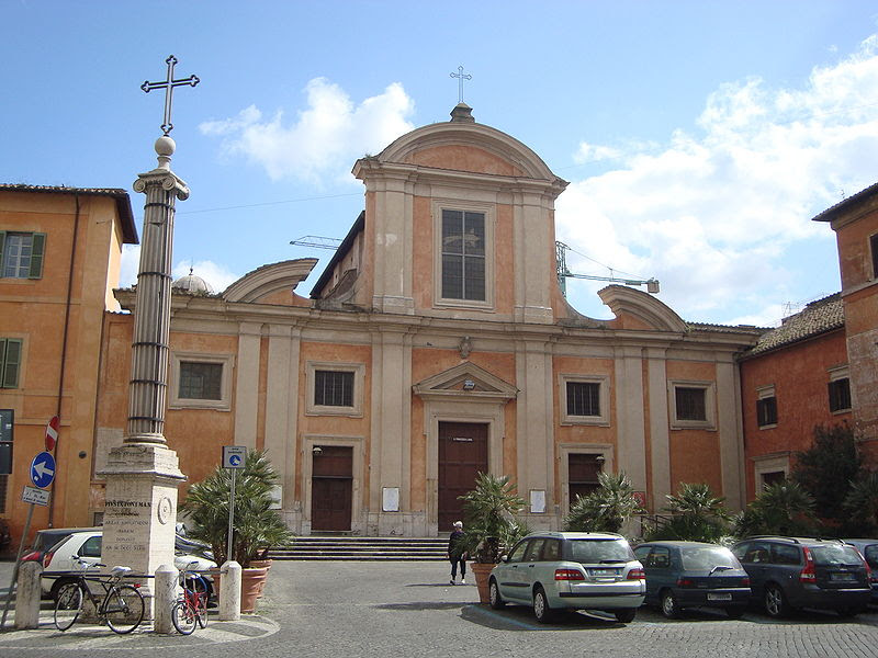 File:Église San Francesco a Ripa.JPG