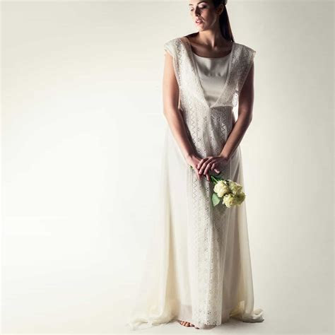 size tunic wedding dress larimeloom wedding dress