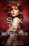 Sex, Lies & Demon Ties