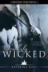 Tenderly Wicked