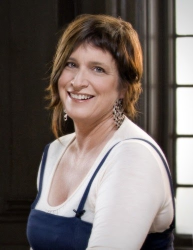 Susie Bright, Bestselling Author