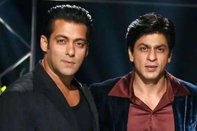 जानें खाने में क्या पंसद करते हैं शाहरुख खान और सलमान खान, फराह खान ने दी जानकारी