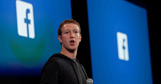 Jim DeMint: Why I Met With Facebook's Mark Zuckerberg