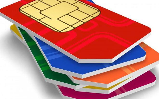 SIM Registration: NCC Sets Up Taskforce, Vows to Block More SIM Cards