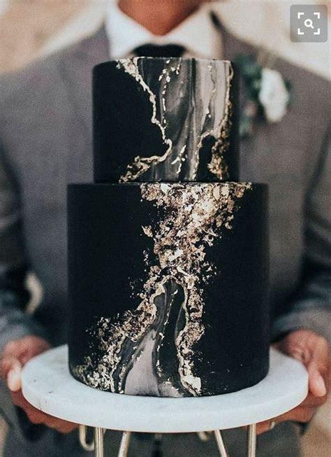 27 Trendy Buttercream Wedding Cakes To Try   Weddingomania