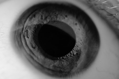 eye 7165588348_fe47495b0 by Joan Kamberai