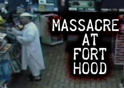 Ft. Hood