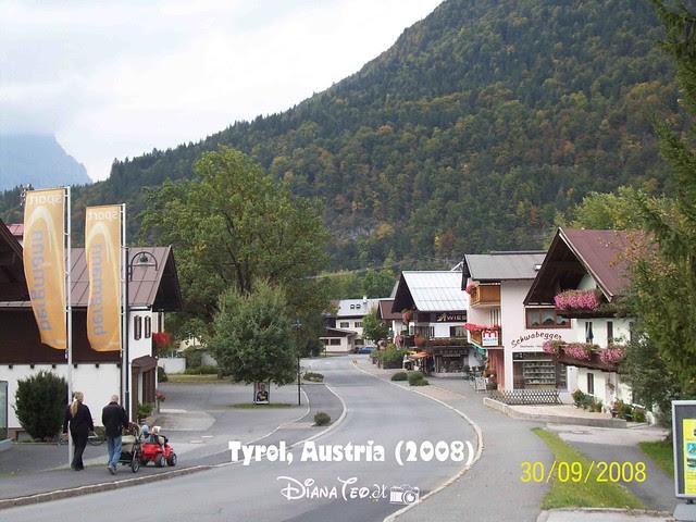 Austria 05