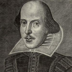 Es Amor Bien Pobre El Que Puede Evaluarse William Shakespeare