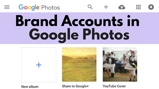 how to change your photo on google account