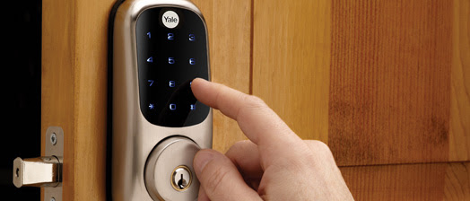 Fast Accurate Locksmith in Kansas City, KS – Keyless Entry System Benefits