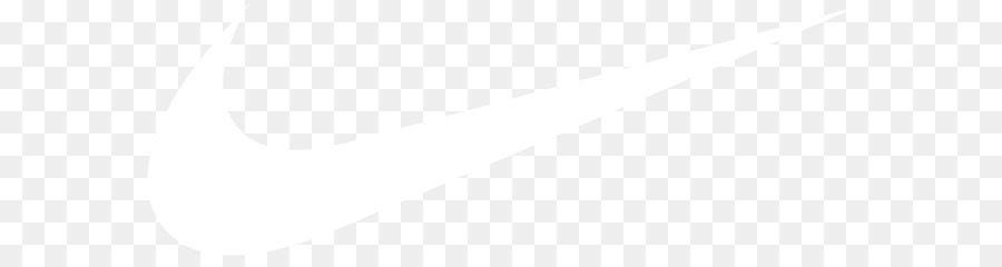 Fresco Me preparé cruzar  Download Nike Logo Png White | PNG & GIF BASE