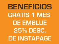 beneficios smart mailing