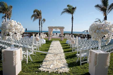 35 Outdoor Wedding Decoration Ideas