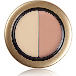 Jane Iredale Circle Delete Concealer #2 (Peach)