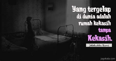 jalaluddin rumi kata kata bijak kata mutiara kutipan