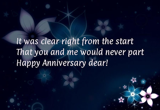 One Year Anniversary Quotes For Boyfriend First Anniversary Quotes