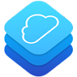 CloudKit Subscriptions and Push Notifications in iOS8