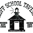 Roff School Tavern - Free Dessert With Purchase Of An Entree