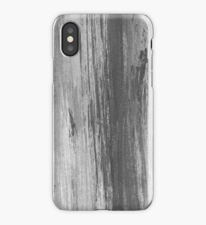 Phone Cases by pallkris | Redbubble