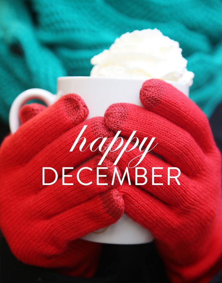 "#Happy #December ................. #GlobeTripper® | https://www.globe-tripper.com | ""Home-made Hospitality"" 