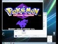 pokemon gold download for pc